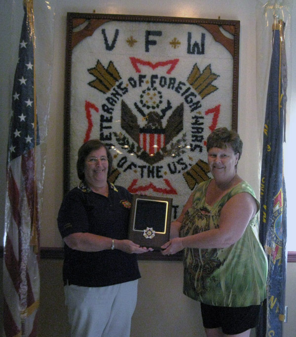 kanda1 Vfw Auxiliary Membership Application Form Pdf on vfw auxiliary order forms, pta membership forms, lions club membership forms, warrent ladies auxiliary forms,